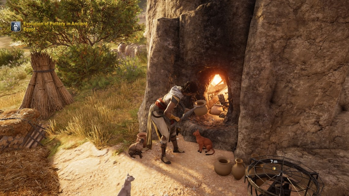 Assassin's Creed® Origins_20180220202959