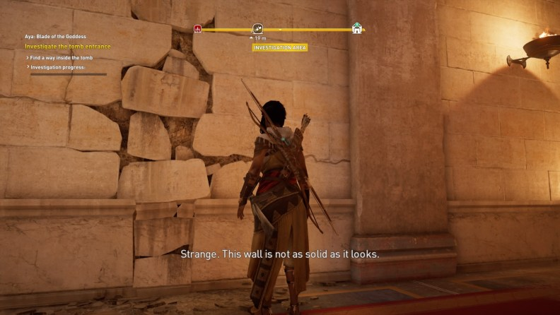 Assassin's Creed® Origins_20180127203413