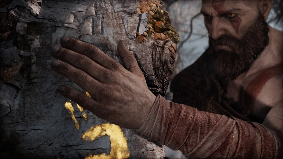 God of War_20180409110515