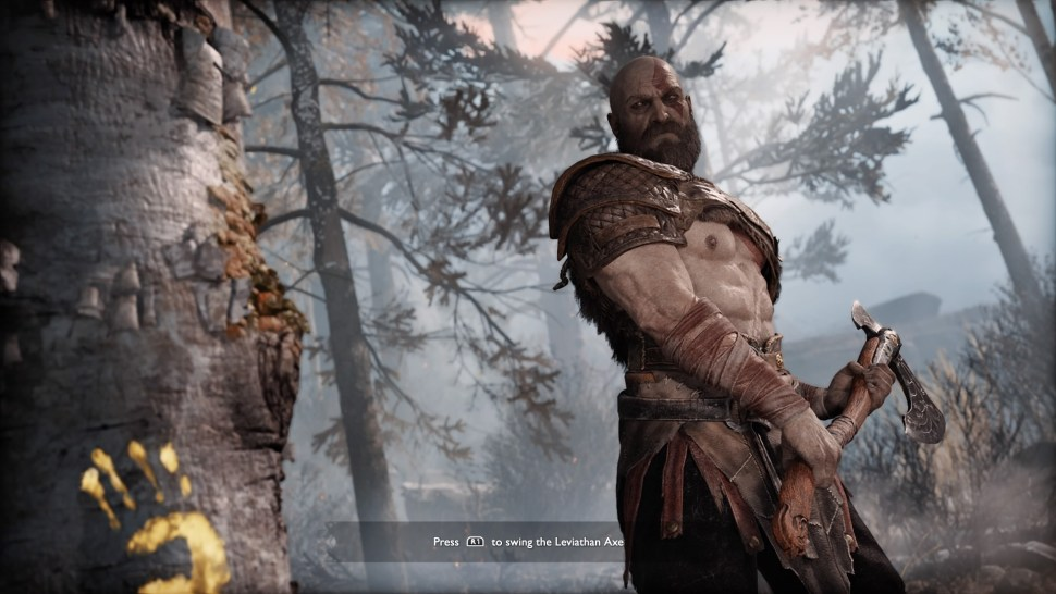 God of War_20180409110539