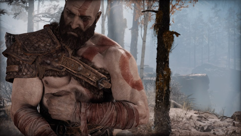 God of War_20180409110644