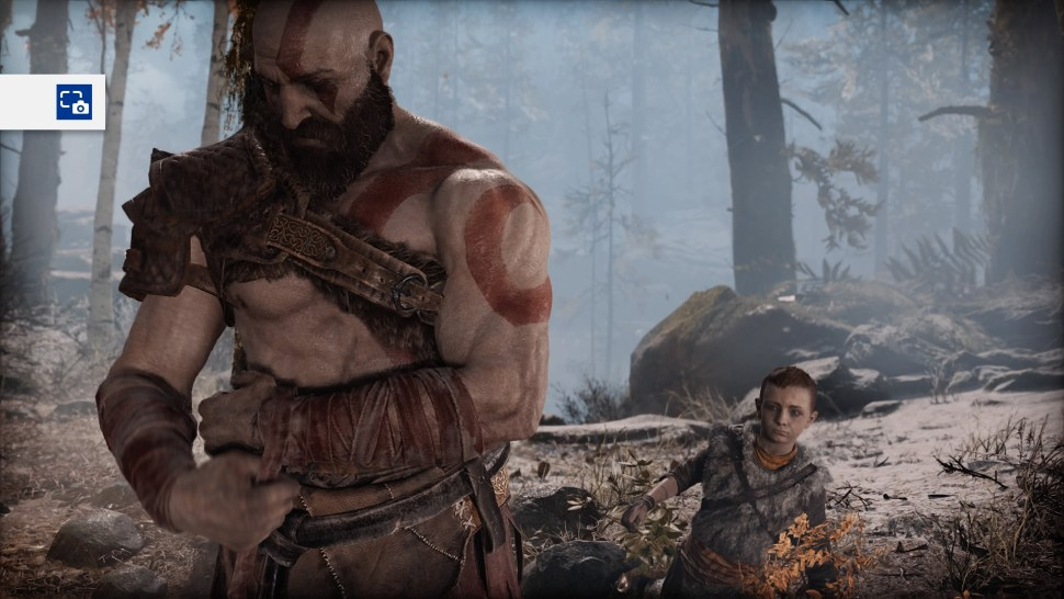God of War_20180409110648