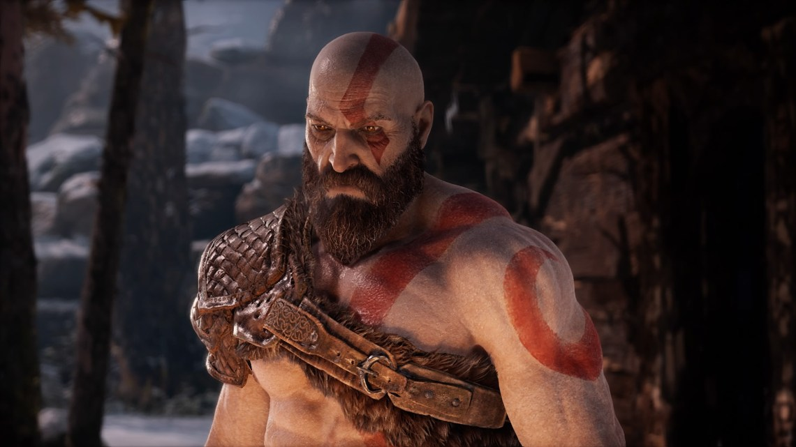 God of War_20180409111403