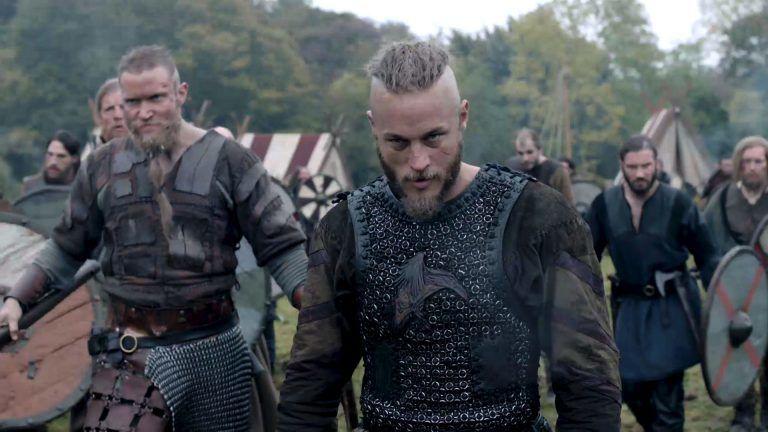 Vikings-768x432.jpg