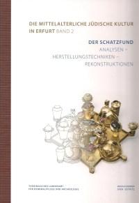 Der Schatzfund – Analysen – Herstellungstechniken - Rekonstruktionen