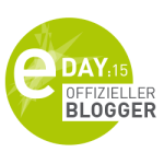 blogger_badge