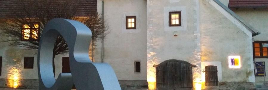 Leum - Lichtmuseum & mehr