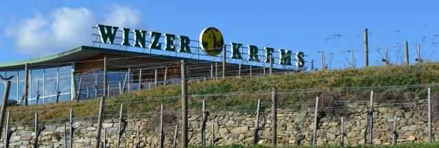 Wein.Sinn Winzer Krems - Sandgrube 13