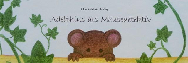 Von Mäusen und Römern – Archäologie kindgerecht vermittelt