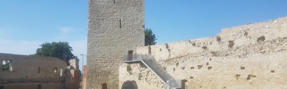 Hainburg_Turm