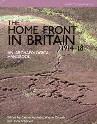 new-home-front-in-britain