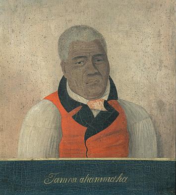 kamehameha-hawaii