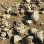 Bulgarian Archaeologists Find Ancient Thracian Child Sacrifice during Excavations of Early Neolithic City at Mursalevo