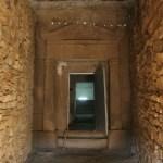 Bulgaria's Kazanlak Starts Restoration of 2 Ancient Thracian Burial Mounds with EEA/Norway Grant