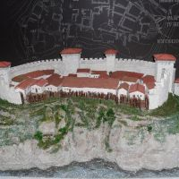 Bulgaria's Mezdra Hosts Medieval Crafts and Culture Festival in Ancient, Medieval Fortress Kaleto