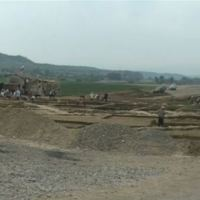 Archaeologists Discover Ancient Roman Villa in Rescue Excavations near Bulgaria's Mursalevo