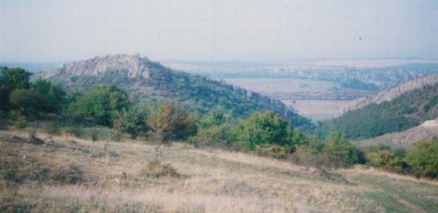 Bulgarian Archaeologists to Resume Excavations of Ancient, Medieval Rahovets Fortress 25 Years Later