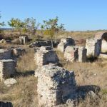 Bulgarian Archaeologist Discouraged over Meager Funding for Excavations of Looted Ancient Roman City Ratiaria