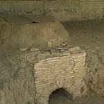 Archaeologists Find Pottery Kilns in Unknown Roman Town in Rescue Excavations in Bulgaria's Pavlikeni