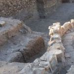 Bulgaria's Burgas to Offer Spa Treatments in Roman Bath Replica at Aquae Calidae – Thermopolis Archaeological Preserve