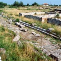 Ancient Thracian and Roman City Ulpia Oescus in Bulgaria's Gigen Deserves Greater Publicity, Archaeologist Says
