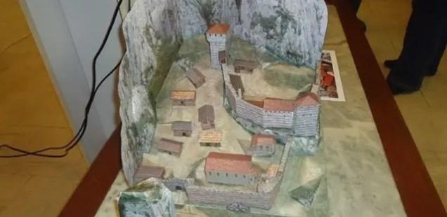 Bulgarian Archaeologist Start Excavations of Medieval Fortress Gradishte near Vratsa