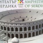 Bulgarian Capital Sofia Plans to Demolish Buildings to Expose Roman Amphitheater of Ancient Serdica