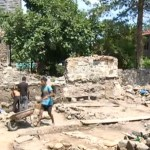 Archaeologists Discover Ancient Greek Homes, Artifacts in Old Town of Bulgaria's Sozopol