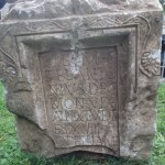 Bulgarian Police Bust Antique Trafficking Ring, Seize Roman Decurion's Gravestone, 800 Invaluable Artifacts