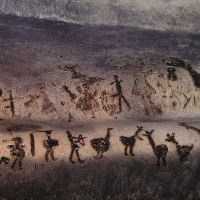 Bulgaria Enlists Spanish Experts on Prehistoric Art from Altamira Museum to Assess Condition of Magura Cave Paintings