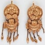 Gold Rush Reminding of Ancient Thracian Treasures Draws Hundreds to Bulgaria's Rivers – AFP