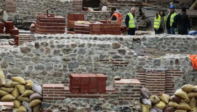 Serdica Restorations 4