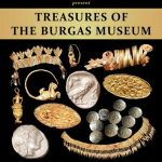 History Museum in Bulgaria's Burgas Sees More Income from Fewer Visitors in 2015, Improves Archaeological Exhibits