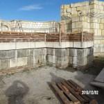 Bulgarian Museum Director Urges Revision of Wikipedia Article on Hagia Sophia over Great Basilica in Pliska