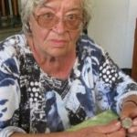 Renowned Bulgarian Archaeologist Assoc. Prof. Irina Shtereva Has Passed Away