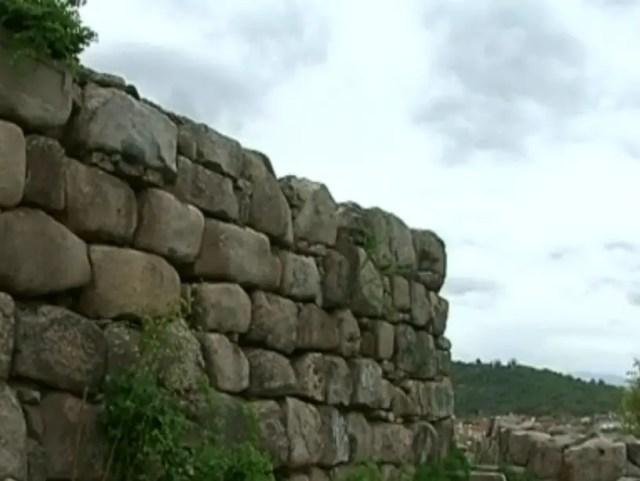 Nebet Tepe 4