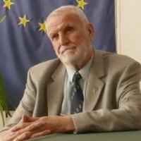 Renowned Bulgarian Archaeologist Prof. Totyu Totev Passes Away at 85