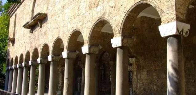 History Museum in Bulgaria's Veliko Tarnovo Celebrates Its 145th Birthday