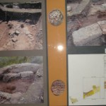 Archaeologists Find Early Byzantine Fortress near Bulgaria's Banya Was Rebuilt and Used by Second Bulgarian Empire in the Middle Ages