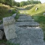 Bulgaria's Nikyup to Organize Ancient Roman Festival at Nicopolis ad Istrum