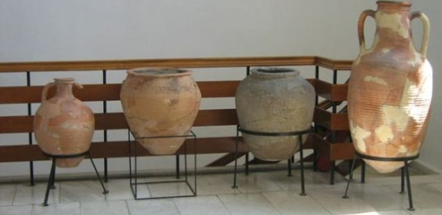 Bulgaria's Pavlikeni Municipality Sentenced for Destroying Ancient Roman Ceramics during Infrastructure Project
