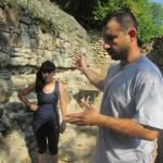 Bulgaria's Gorna Oryahovitsa Starts 2016 Excavations of Ancient, Medieval Fortress Rahovets