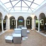 Restoration of Trapesitsa Fortress in Bulgaria's Veliko Tarnovo Features Interactive Exhibition Center