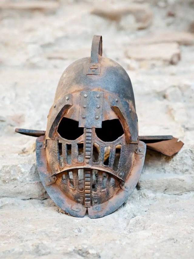 gladiator-helmets-5