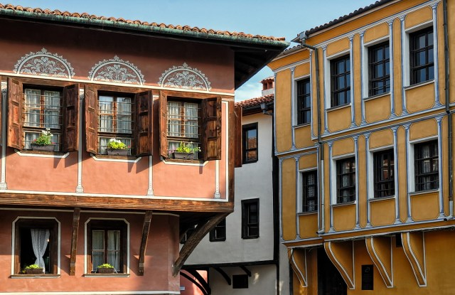 plovdiv-old-town-2