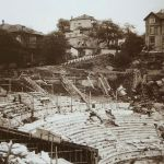 Bulgaria's Plovdiv Marks 35 Years since Restoration, Formal Reopening of Ancient Roman Theater