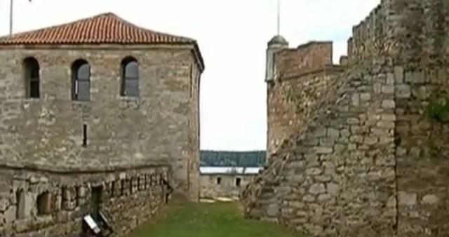 baba-vida-fortress-2
