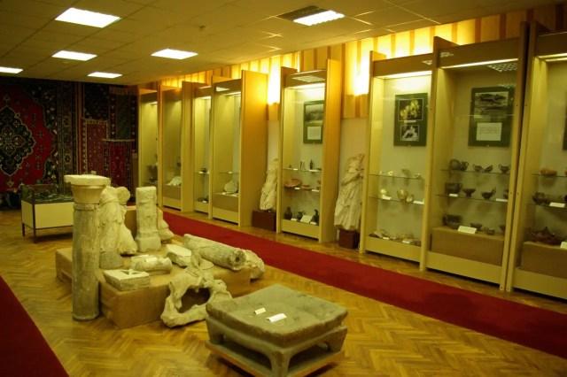 montana-museum-5