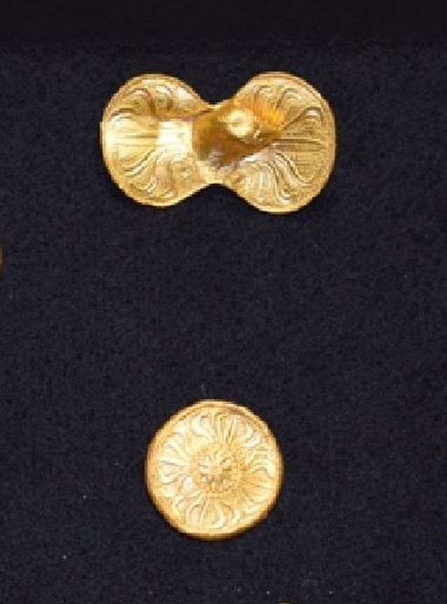 primorsko-gold-treasure-10