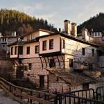 Bulgaria's Smolyan Renovates Museum Dedicated to Hungarian Poet Laszlo Nagy